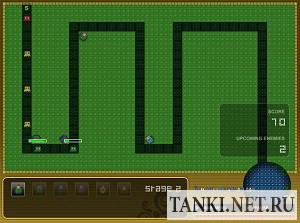 Видео о игры на двоих танки денди