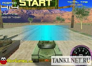 скачать игру на танках - фото 11